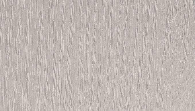 LIGNO Mat Vzorník lamino Kronospan Jihlava, Velké Mezi u0159í u010dí, Vyso u010dina