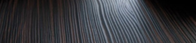 Lamino desky Velké Mezi u0159í u010dí, Vyso u010dina LIGNO Mat